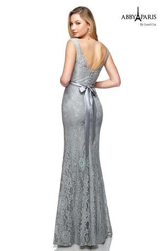 Abby Paris Style #93085