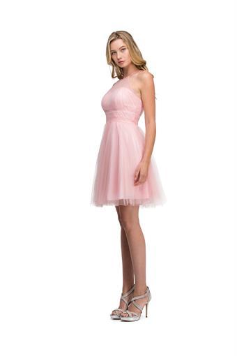 Abby Paris Style #93097