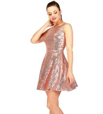 Abby Paris Style #94049