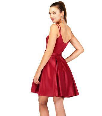 Abby Paris Style #94050