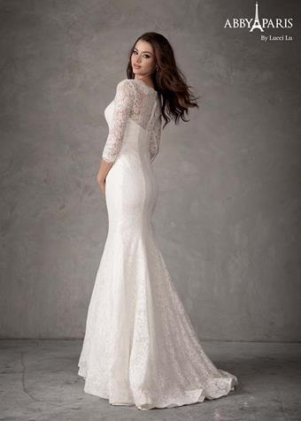 Abby Paris Style #97101