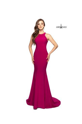 Abby Paris Style #981028