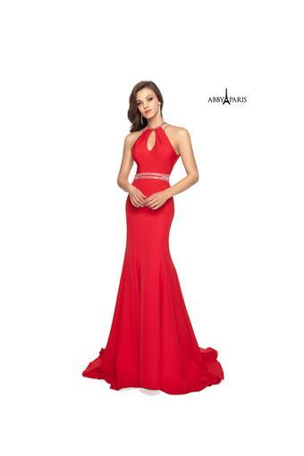 Abby Paris Style #981034