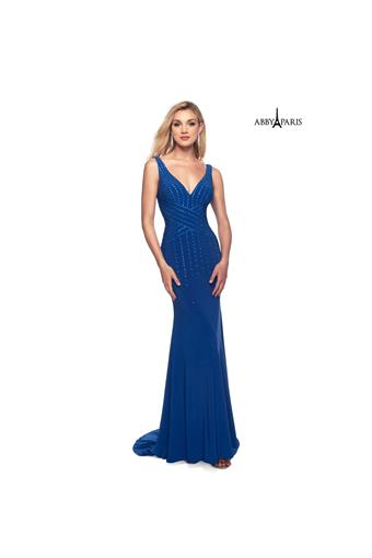 Abby Paris Style #981046