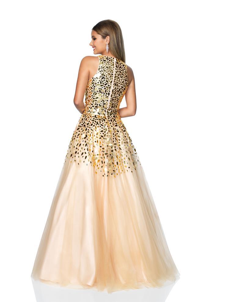 Blush Style #5850