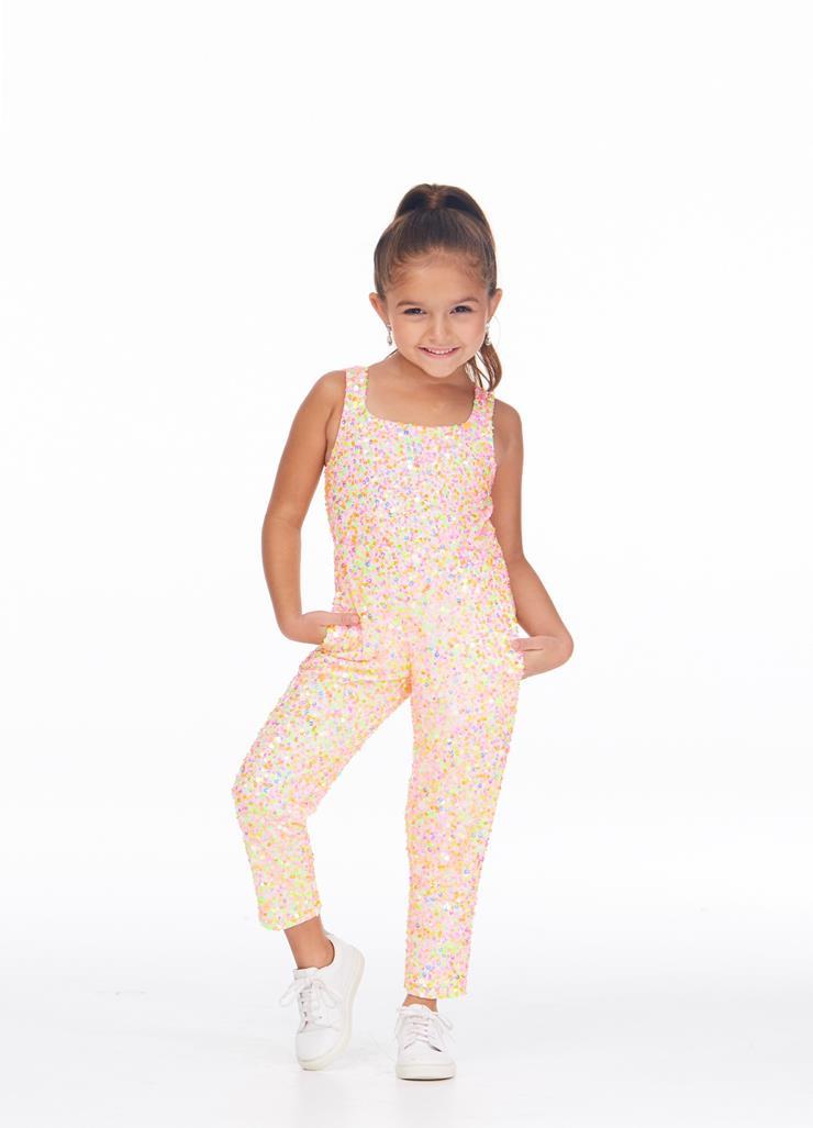 Ashley Lauren Style #8025