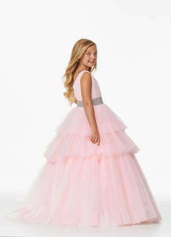 Ashley Lauren Style #8034