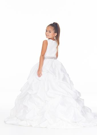 Ashley Lauren Style #8036