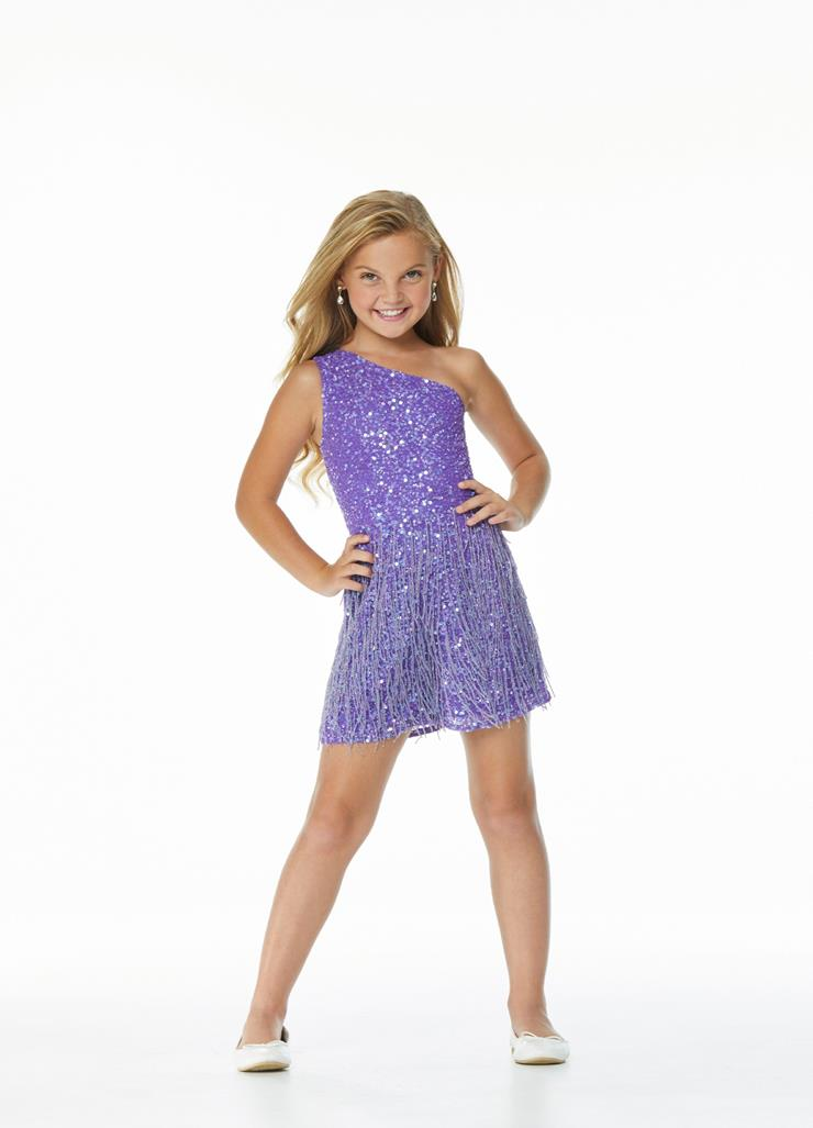 Ashley Lauren Style #8049
