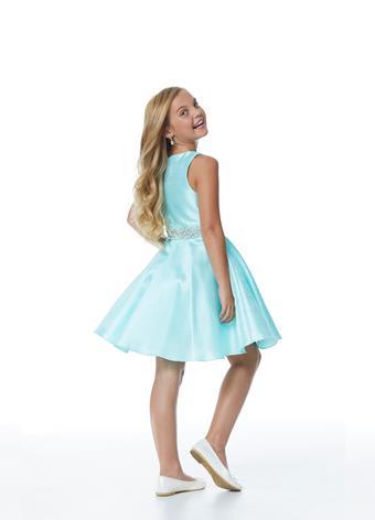 Ashley Lauren Style #8056