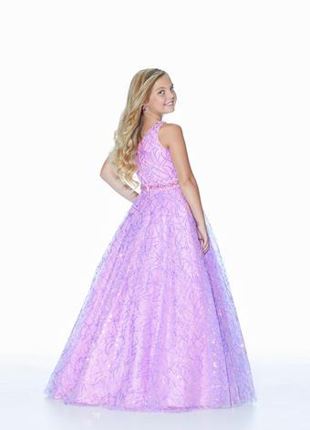 Ashley Lauren Style #8058