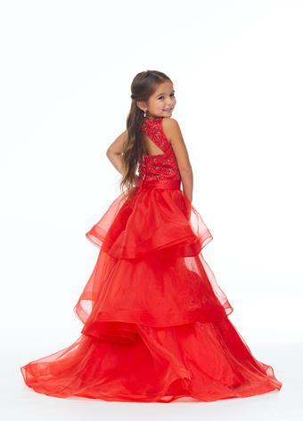 Ashley Lauren Style #8059