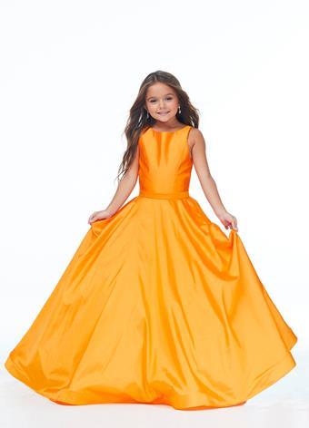 Ashley Lauren Style #8060