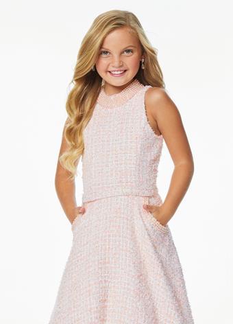 Ashley Lauren 8062