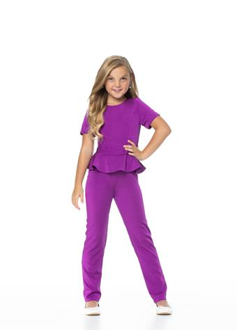 Ashley Lauren Style #8063