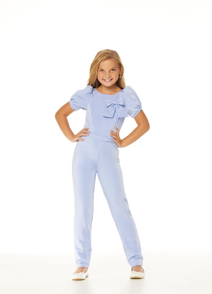 Ashley Lauren Style #8064