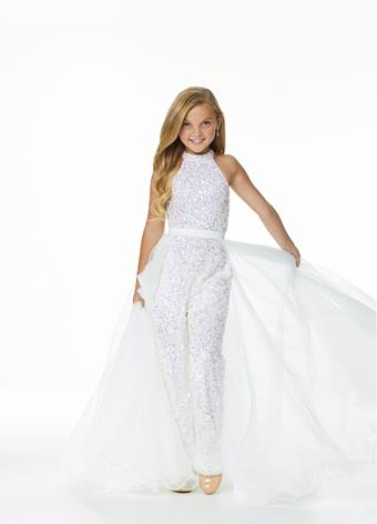 Ashley Lauren Style #8067