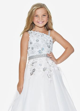 Ashley Lauren Style #8068