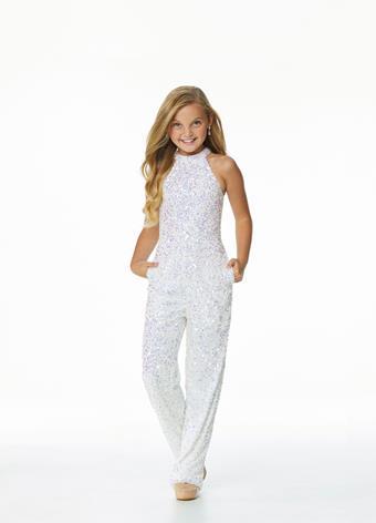 Ashley Lauren Style #8069