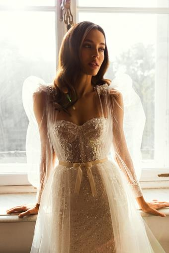 Luce Sposa Ariana