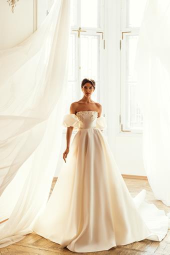 Luce Sposa Ashley