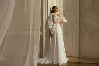 Luce Sposa Aubrey