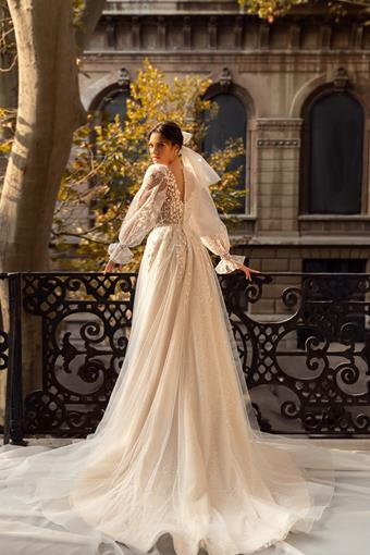 Luce Sposa Eden