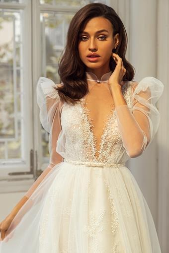 Luce Sposa Emilia