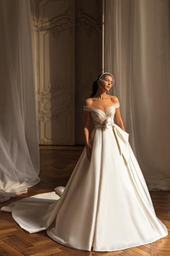 Luce Sposa Jade