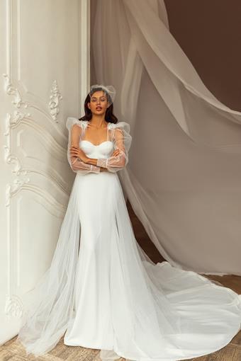 Luce Sposa Joanna