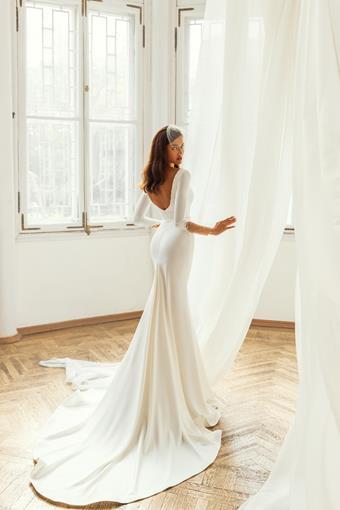 Luce Sposa Josefine