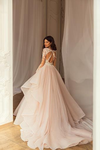 Luce Sposa Julia