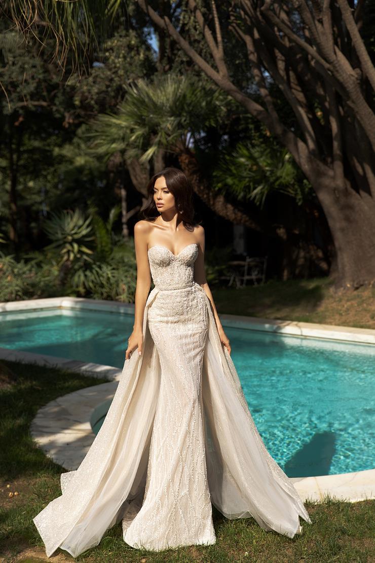 Luce Sposa Style #Adelasia Image