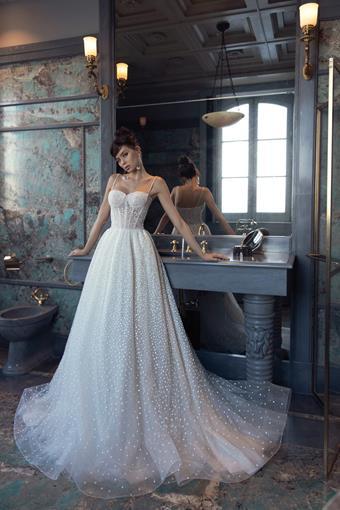 Luce Sposa Amalia