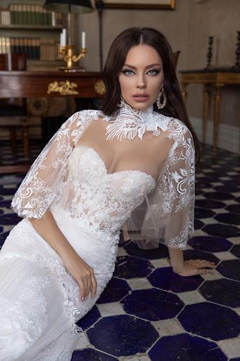 Luce Sposa Antonia