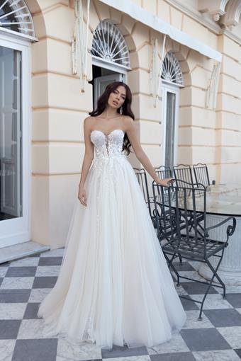 Luce Sposa Dolores