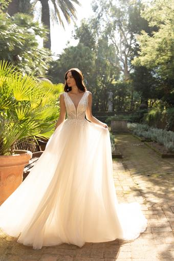 Luce Sposa Etta