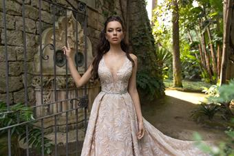 Luce Sposa Iolanda