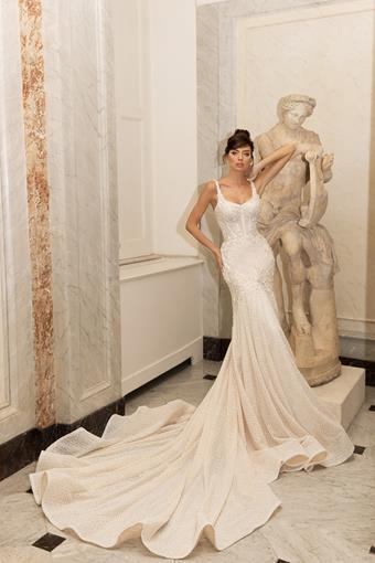 Luce Sposa Livia