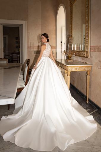 Luce Sposa Mariella