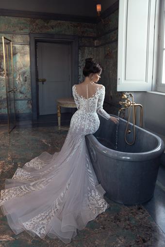 Luce Sposa Marissa