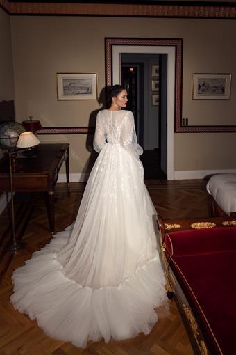 Luce Sposa Nedda