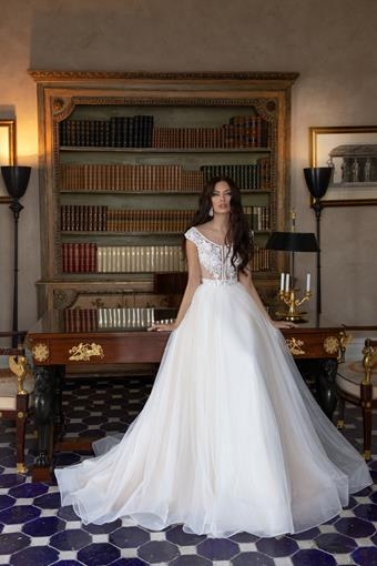Luce Sposa Ninetta