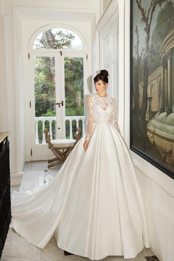 Luce Sposa Pierina