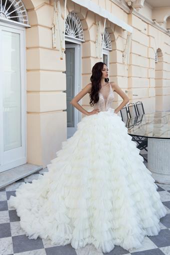 Luce Sposa Renata