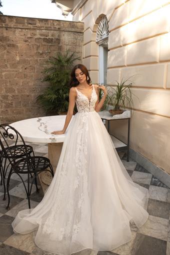 Luce Sposa Tiziana