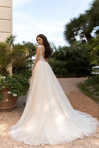 Luce Sposa Vincenza