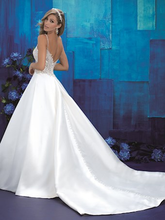 Allure Style #9404