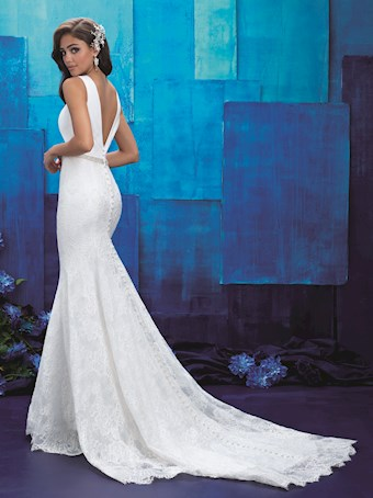 Allure Style #9410