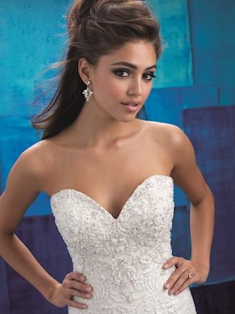 Allure Style #9420